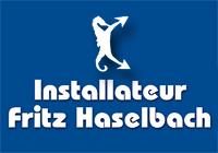 Fritz Haselbach